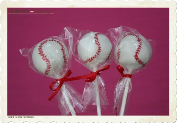 20110812_BaseballCakePops_1