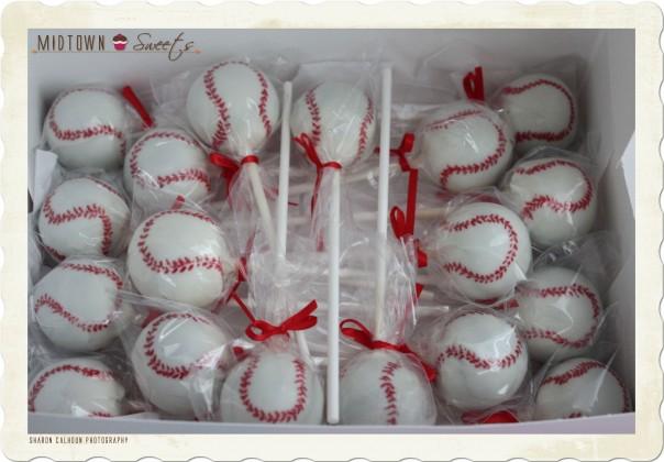 20110812_BaseballCakePops_2