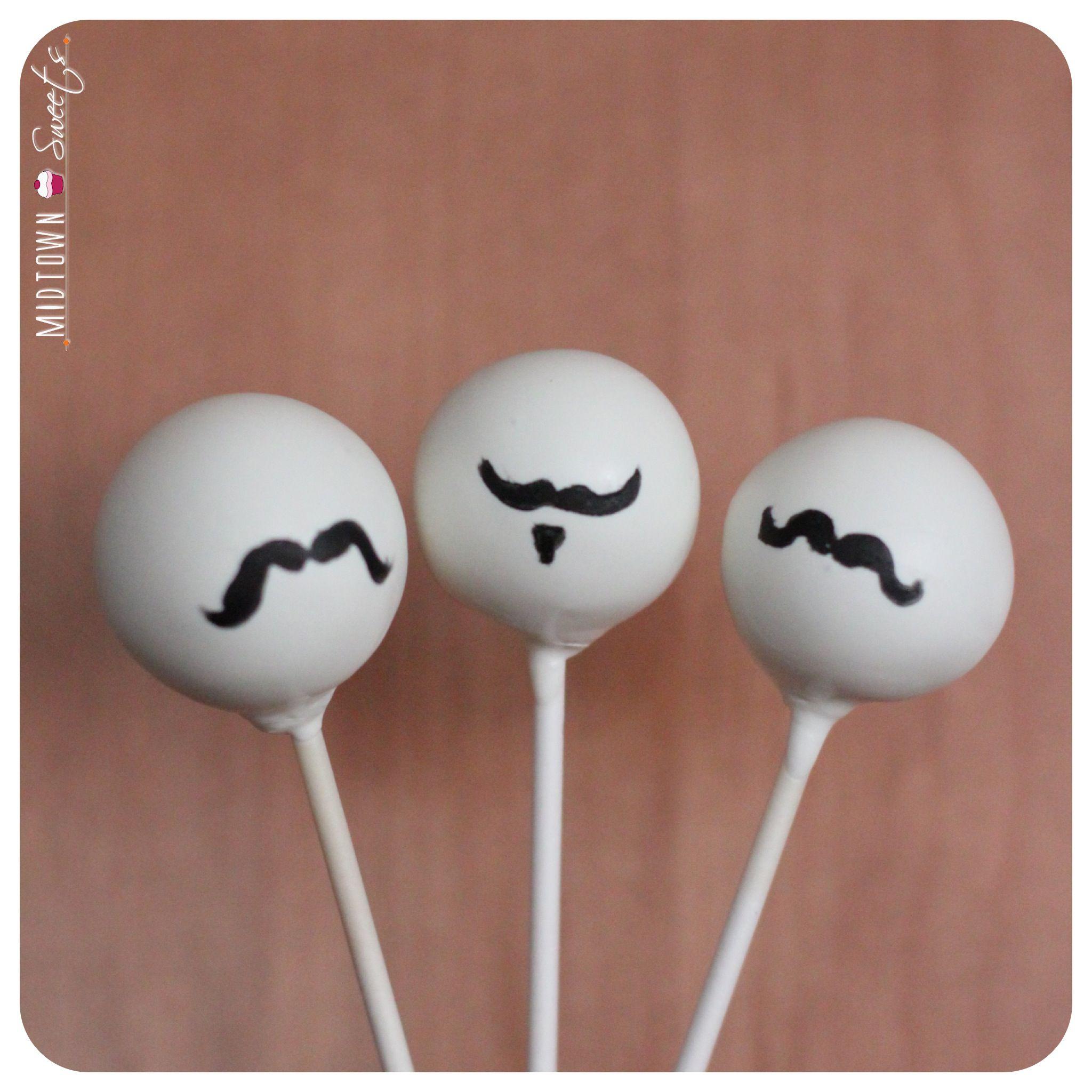 20130215_MustacheCakePops_01