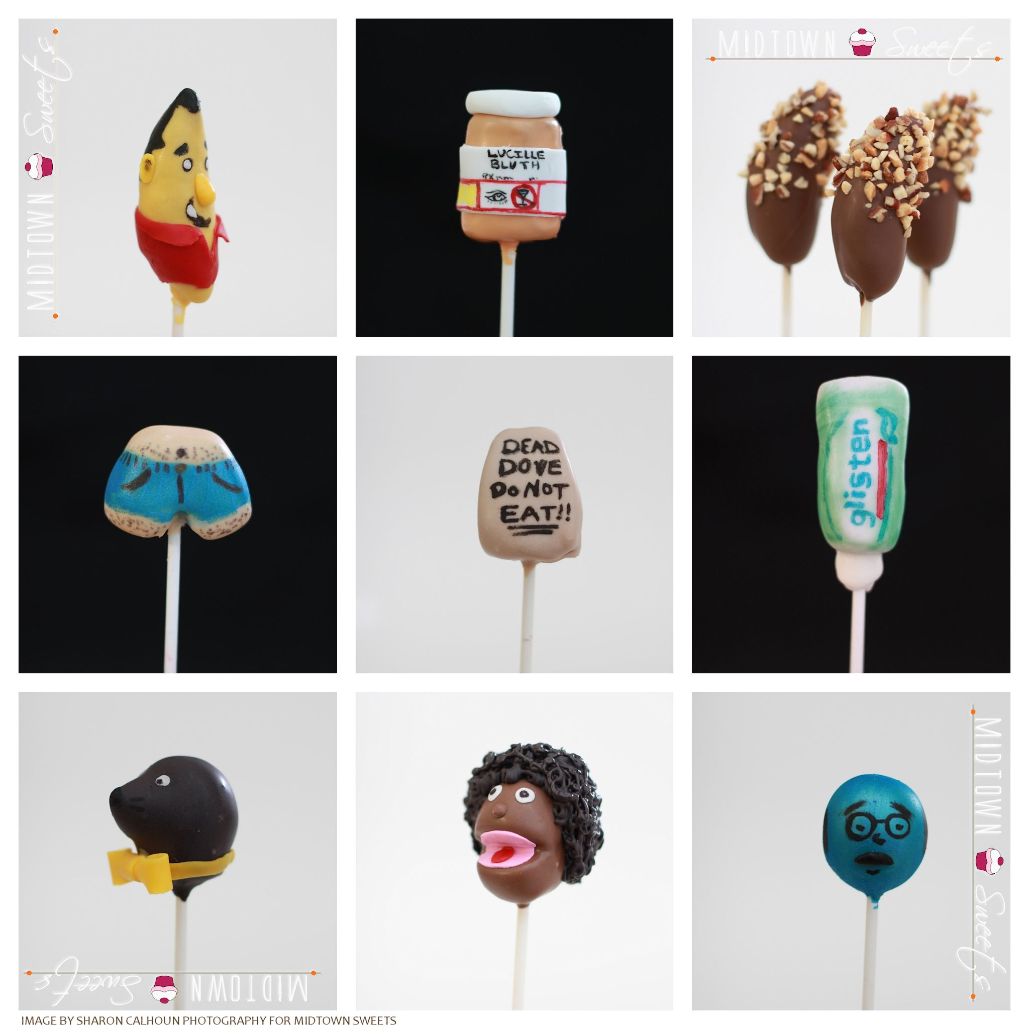 20130517_ArrestedDevelopmentCakePops_00c