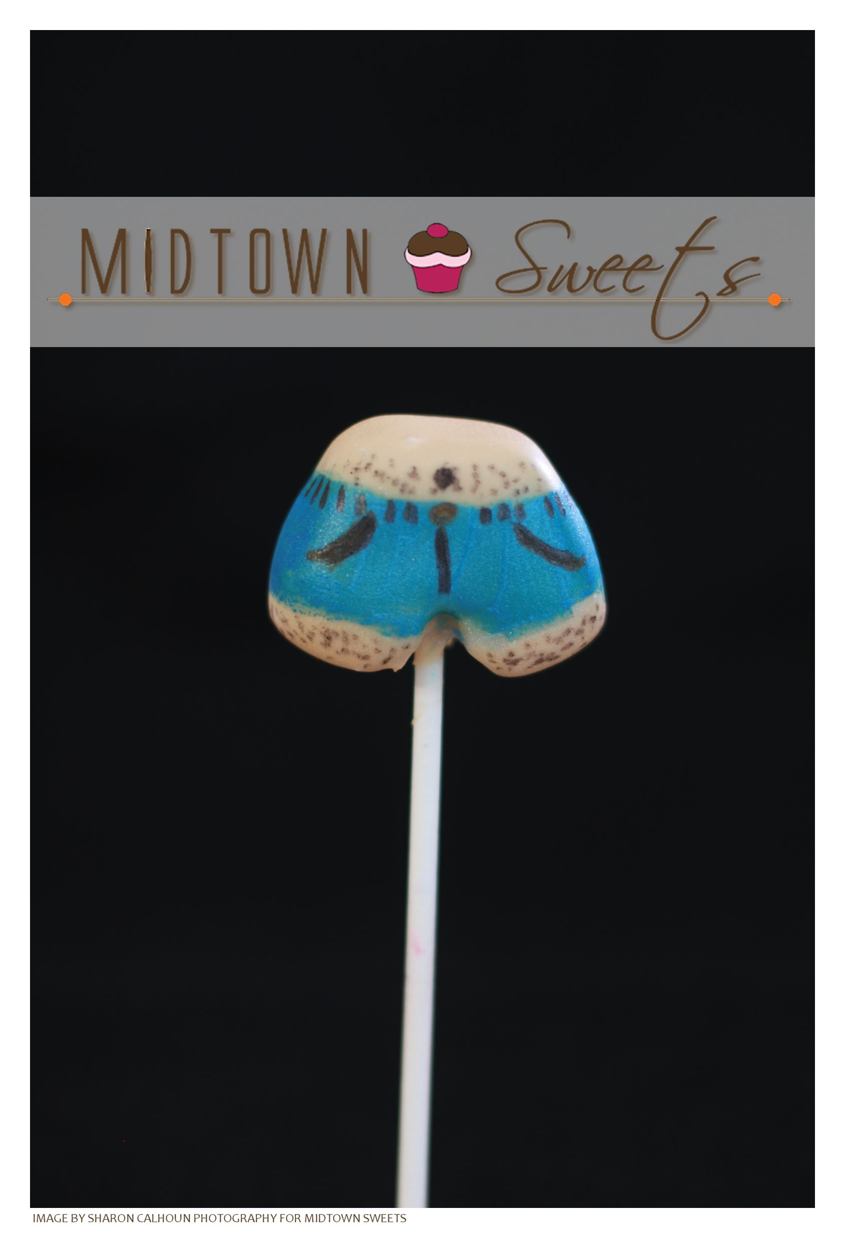 20130517_ArrestedDevelopmentCakePops_04