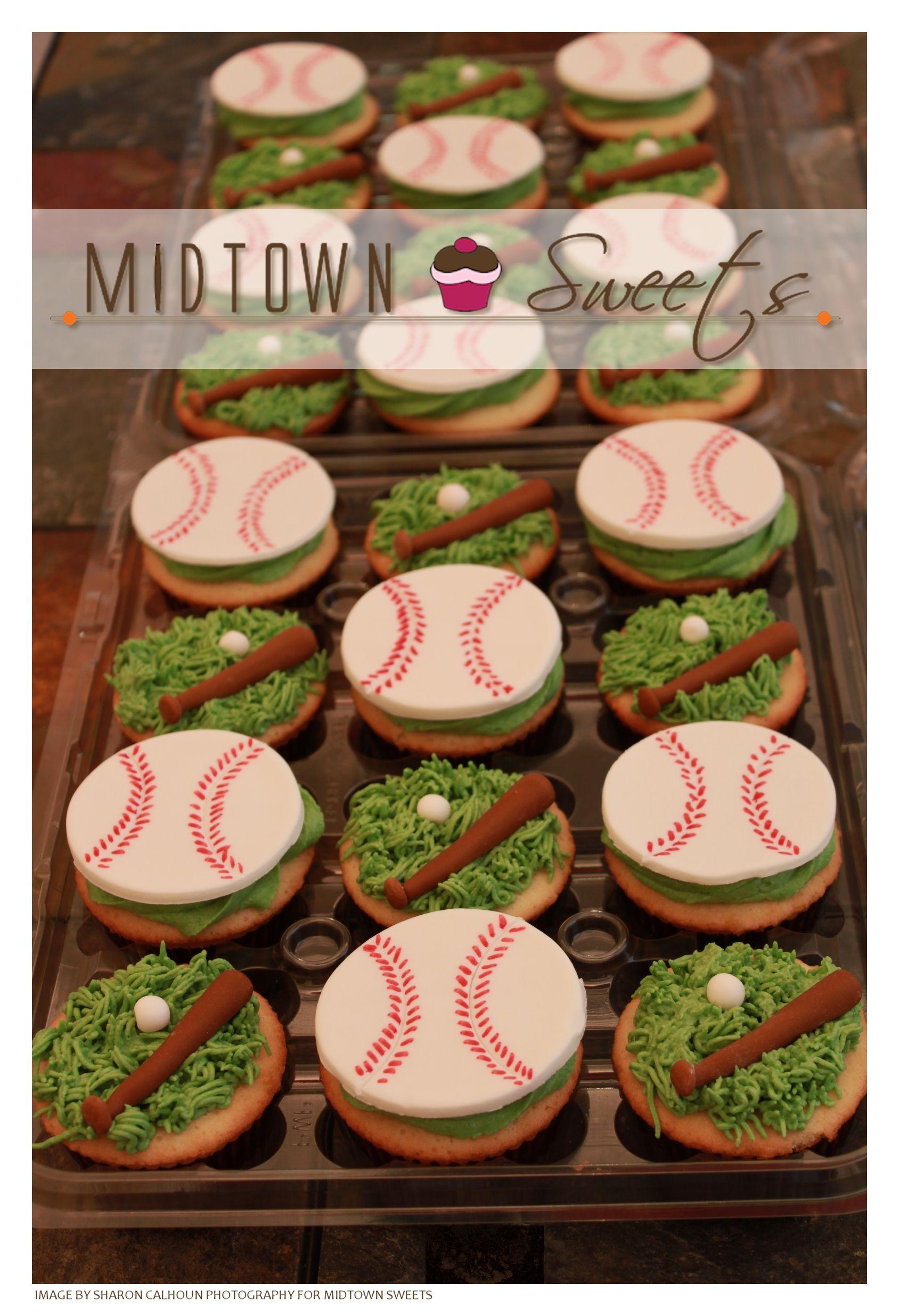 20130522_BaseballCupcakes_01